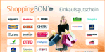 ShoppingBon
