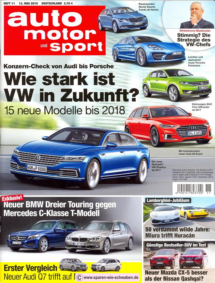 Berühmt Auto Motor Schaltpläne Galerie - Die Besten Elektrischen ...