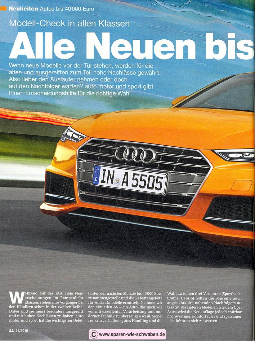 Fantastisch Auto Zünddiagramm Zeitgenössisch - Schaltplan Serie ...