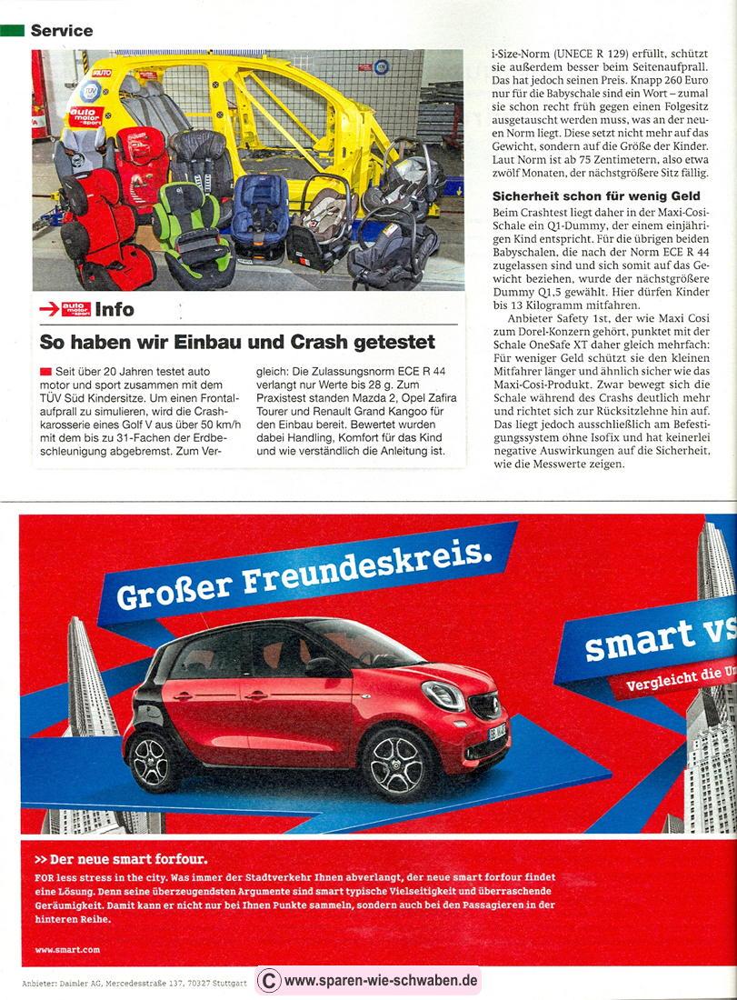 Tolle Smart Auto Schaltplan Fotos - Der Schaltplan - raydavisrealtor ...