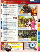 Test TV Movie Digital XXL Ausgabe 17/2014