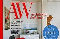 Abo Architektur Und Wohnen Abo Architektur Und Wohnen