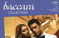 Abo Baccara Collection