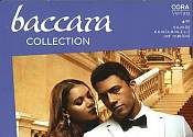 Baccara Collection Abo & Prämie