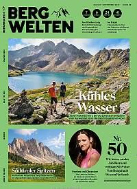 Zeitschriften Abo Prämie Tablet : bergwelten abo bis 40 pr mie im abo pr mien vergleich ~ Watch28wear.com Haus und Dekorationen