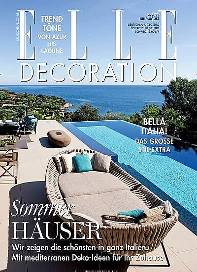 wohnidee abo zuhause wohnen abo wohnideen kueche wohnidee abo laura magazine im abo auf. Black Bedroom Furniture Sets. Home Design Ideas