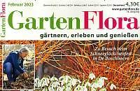 Gartenflora Abo Bis 35 Pramie 8 Rabatt Sparen