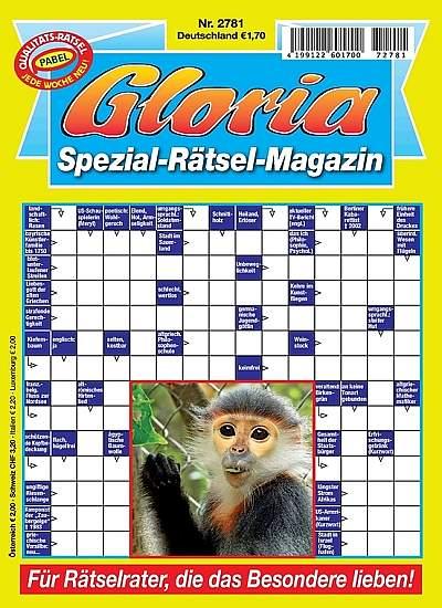 Magazin Abo gloria rätsel abo bis 20 prämie abo prämien vergleich