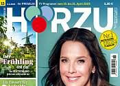 Hoerzu