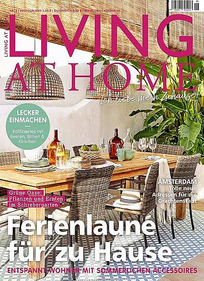 Living At Home Abo Bis 16 Prämie Abo Prämien Vergleich