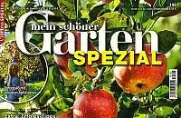 Abo Mein Schöner Garten Spezial Abo Mein Schöner Garten Spezial
