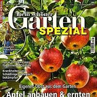Mein Schöner Garten Spezial Abo mein schöner garten spezial abo vergleich bis 5 prämie