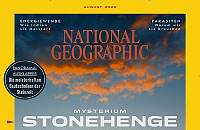 Abo National Geographic