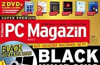 porno magazin mit dvd