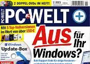 PC Welt plus