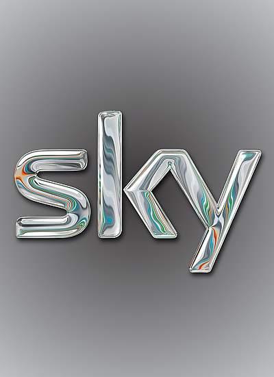 abo pr mie im vergleich alle tv zeitschriften mit sky. Black Bedroom Furniture Sets. Home Design Ideas