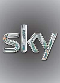 Sky Abo Günstig