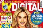 TV Digital XXL